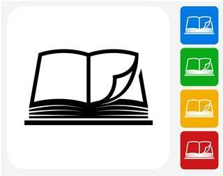 Write compare contrast essay topics